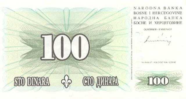 100forexbrokers