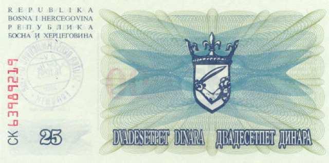 تداول العملات الأجنبية سي غواداجنا داففيرو