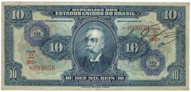 أسعار الفوركس تعيش داخل الدولار الأمريكي