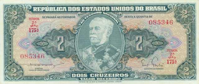 تداول العملات الأجنبية المال الحقيقي مجانا