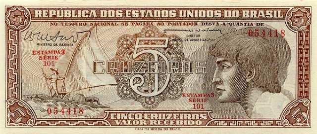 العملات الأجنبية فاشي