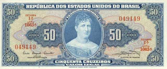 أفضل منصة لتداول العملات الأجنبية