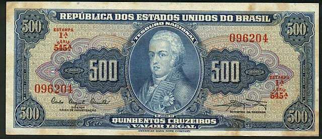 إجراء دفع العملات الأجنبية