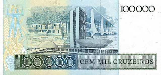 أفضل موقع تداول العملات الأجنبية في الهند