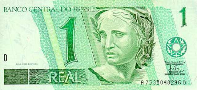 أسعار صرف العملات الأسترالية
