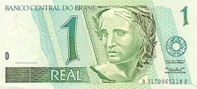 أفضل برامج تداول العملات الأجنبية ماك