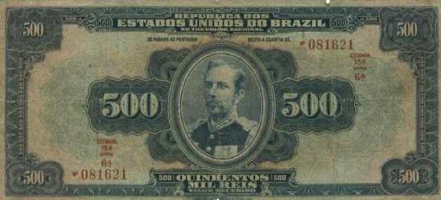 الفرق بين العملات الأجنبية والأسهم