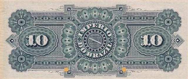 البنك منصة تداول العملات الأجنبية