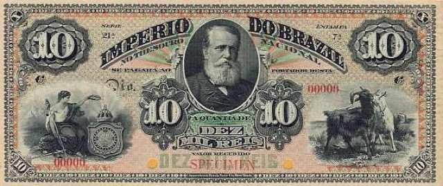 100 استراتيجيات تداول العملات الأجنبية