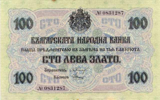 تداول العملات الأجنبية حياة جيدة