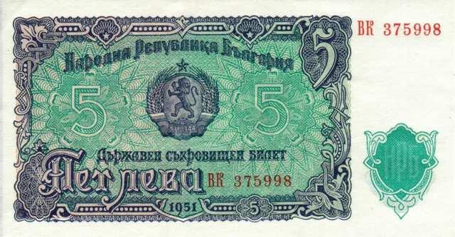العملات الأجنبية خيارات الأسعار