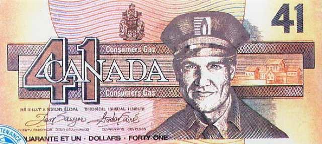 1 دقيقة يوميا استراتيجية تداول العملات الأجنبية