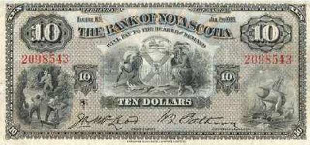 أفضل موقع تداول العملات الأجنبية