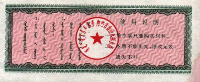 استعراض إشارات تداول العملات الأجنبية