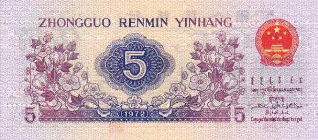 استراتيجيات التداول إتف العملة