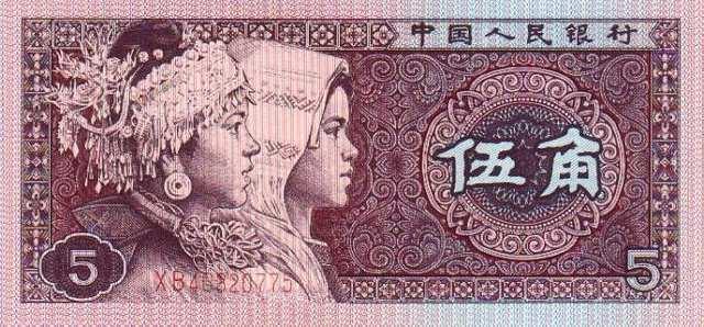 الحرة تداول العملات الأجنبية المال الحقيقي