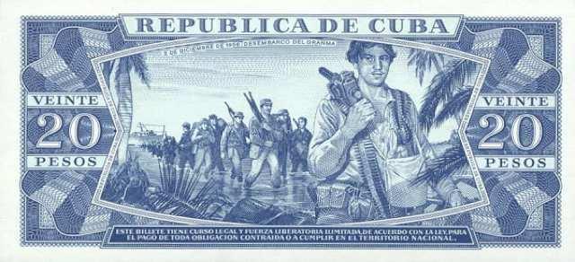 تداول العملات الأجنبية الأرباح اليومية