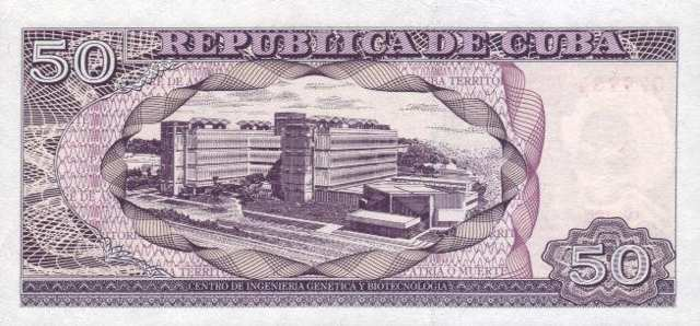 استراتيجية تداول العملات الأجنبية