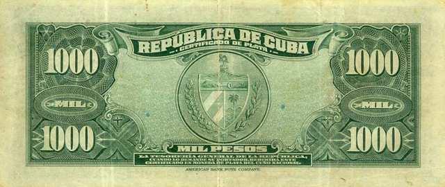 أسعار العملات الأجنبية الرسوم البيانية الحية