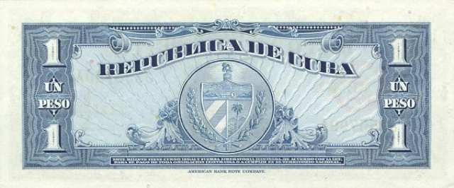 تداول العملات الأجنبية ويكيهو