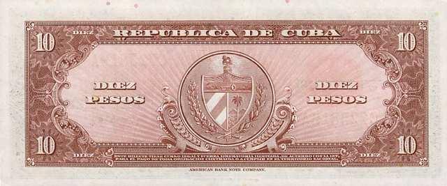 أفضل مؤشرات تذبذب العملات الأجنبية