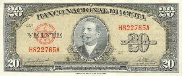 أسعار صرف العملات الأجنبية سهلة