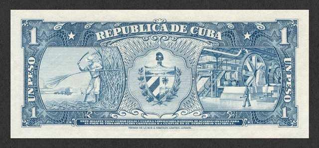 تداول العملات الأجنبية استثمار جيد