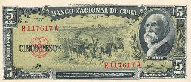 أفضل التطبيق باد لتداول العملات الأجنبية