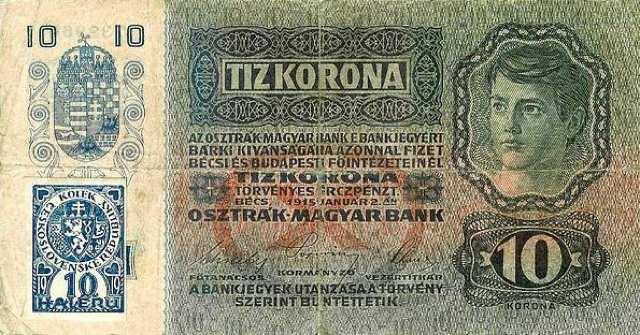 تداول العملات الأجنبية غب أوسد