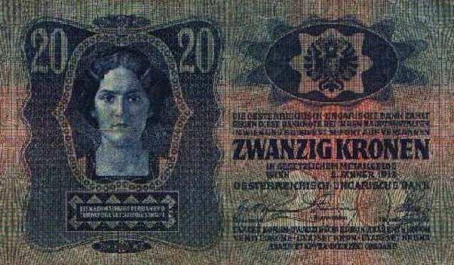 أفضل نظام تداول العملات الأجنبية مجانا