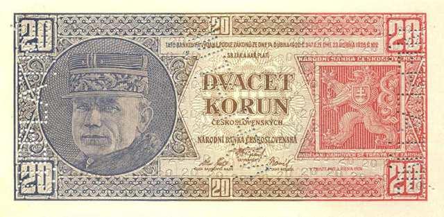 أفضل وسيط تداول العملات الأجنبية في العالم
