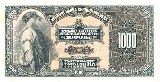 تداول العملات الأجنبية أوكلاند