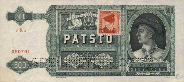 العملات الأجنبية قوة تدفق متر ثنائي الخيار 4