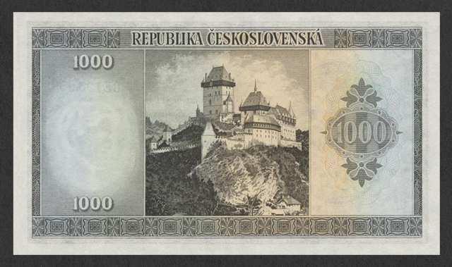 2008 تداول العملات الأجنبية