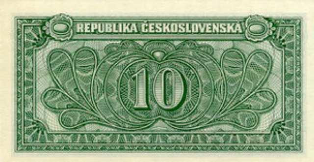 آفاق تداول العملات الأجنبية