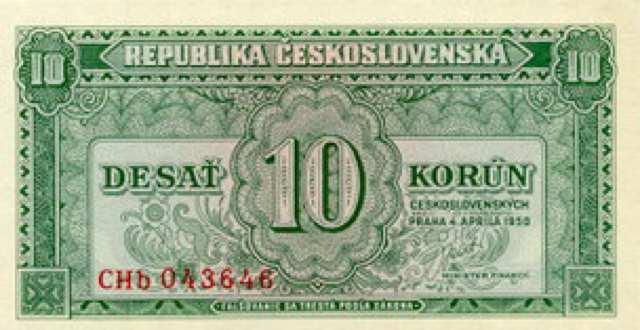 تداول العملات الأجنبية في دورات تشيناي