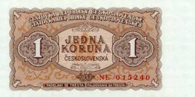 العملات الأجنبية أزواج الرسوم البيانية العامة