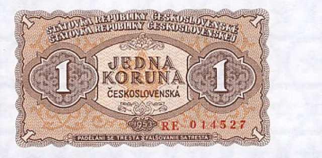 تداول العملات الأجنبية الاستعراضات