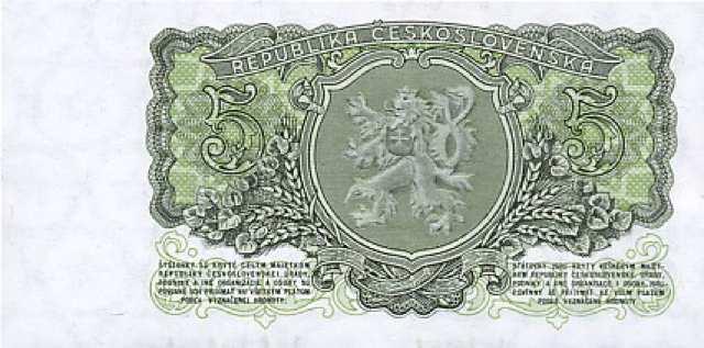 الفوركس الجنيه اليورو الرسم البياني