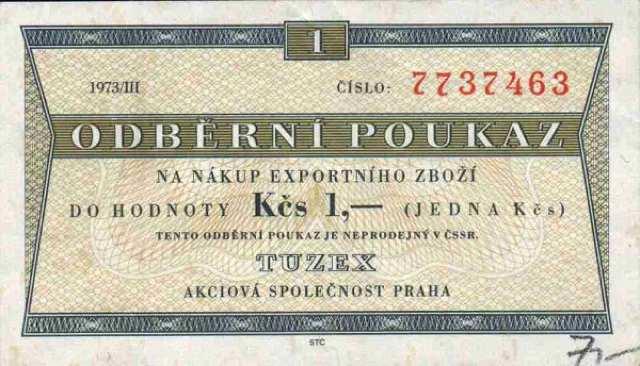 تكاليف معاملات تداول العملات الأجنبية