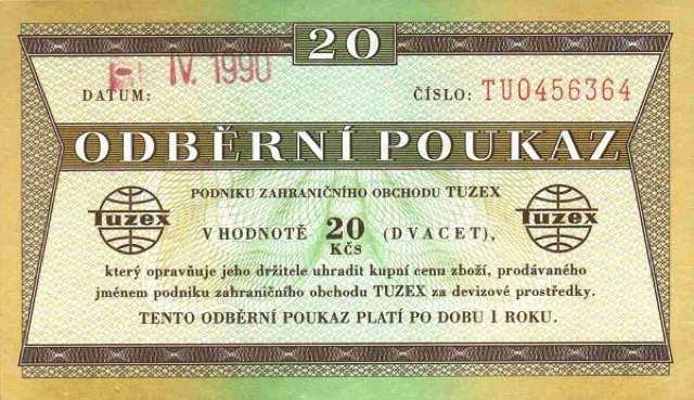 تداول العملات الأجنبية الروبوت