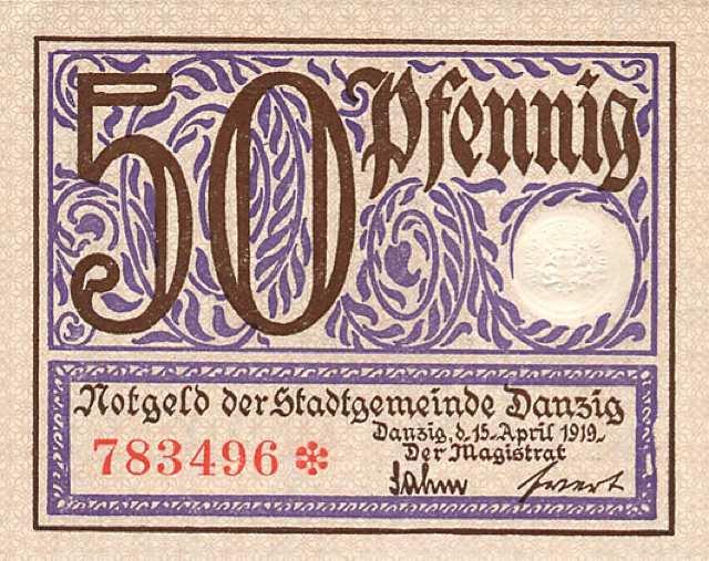 العملات الأجنبية دليل العملات الاقتباس
