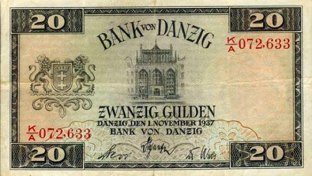تداول العملات الأجنبية الأمريكية