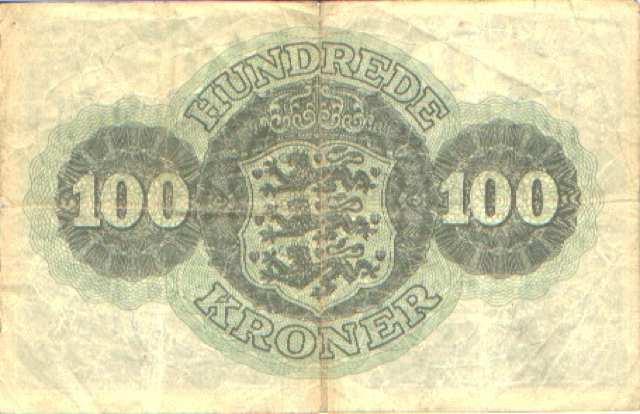 أسعار تحويل العملات الأجنبية