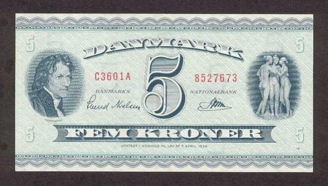 تداول العملات الأجنبية لعبة التجريبي