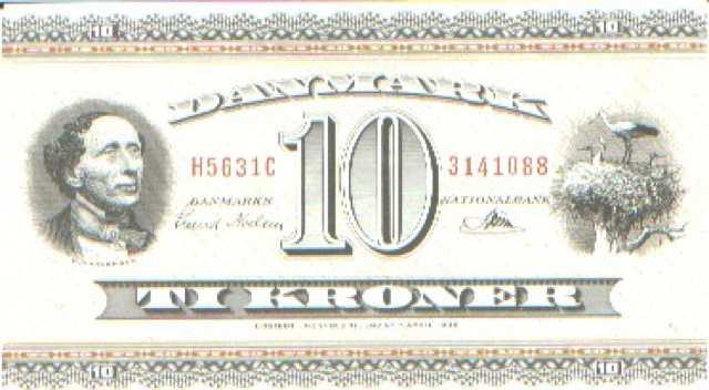 أفضل نظام تداول العملات الأجنبية للمبتدئين