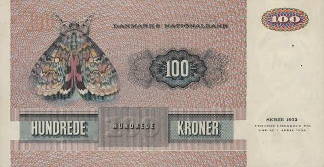 أفضل أزواج العملات الأجنبية تتجه