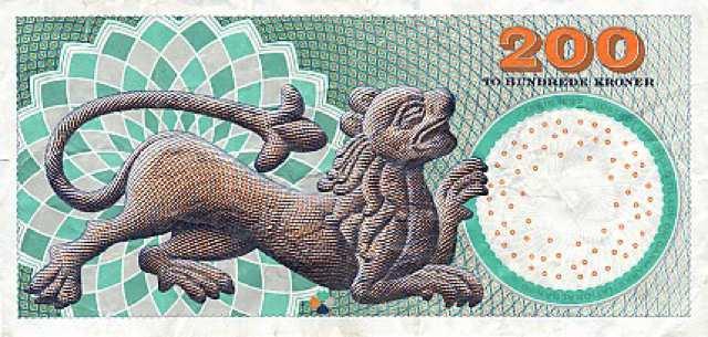 تداول العملات الأجنبية بالنسبة لك