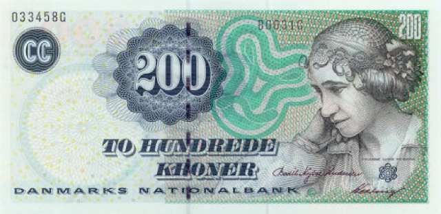تداول العملات الأجنبية ديمو كونتو