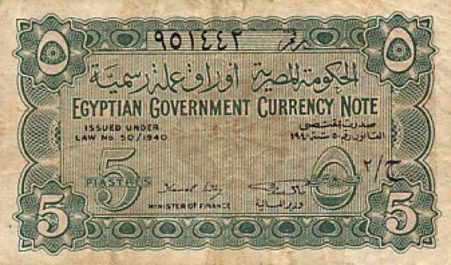 تسي في تداول العملات الأجنبية